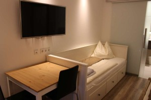 Appartment5